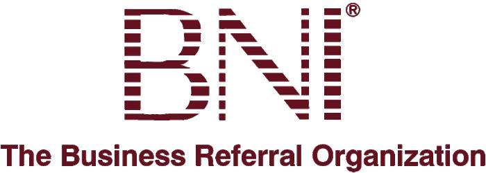 Bni Logo Png Bni Logo